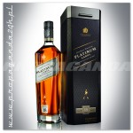 JOHNNIE WALKER PLATINUM LABEL 0,7L