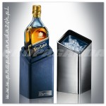 JOHNNIE WALKER BLUE LABEL PORSCHE CHILLER