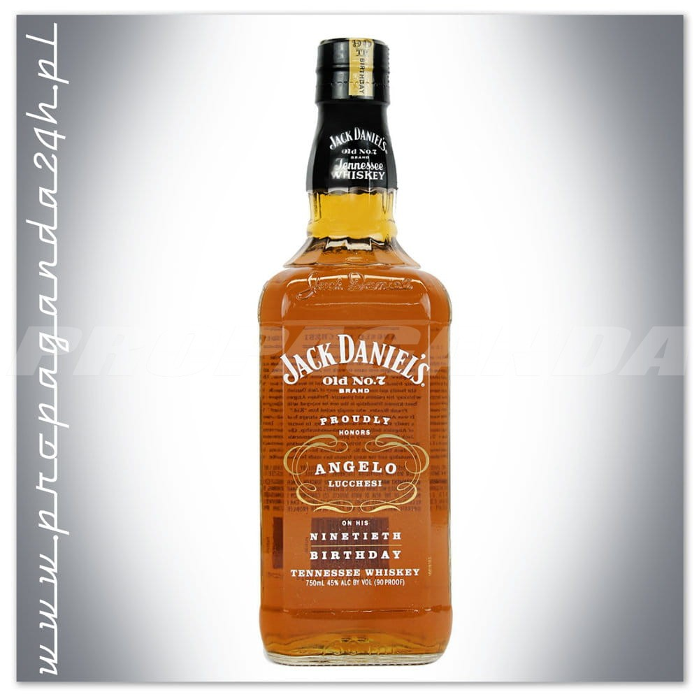 JACK DANIEL'S FIRE TENNESSEE WHISKEY 0,7L | Whiskey Jack