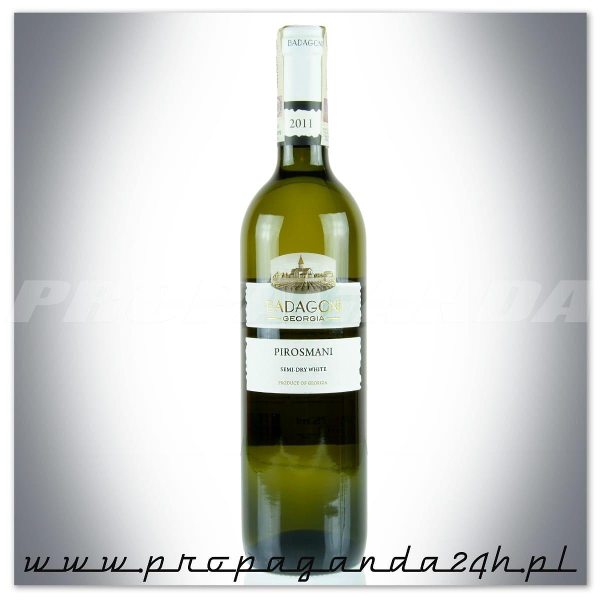 Wino Choya Kaufland