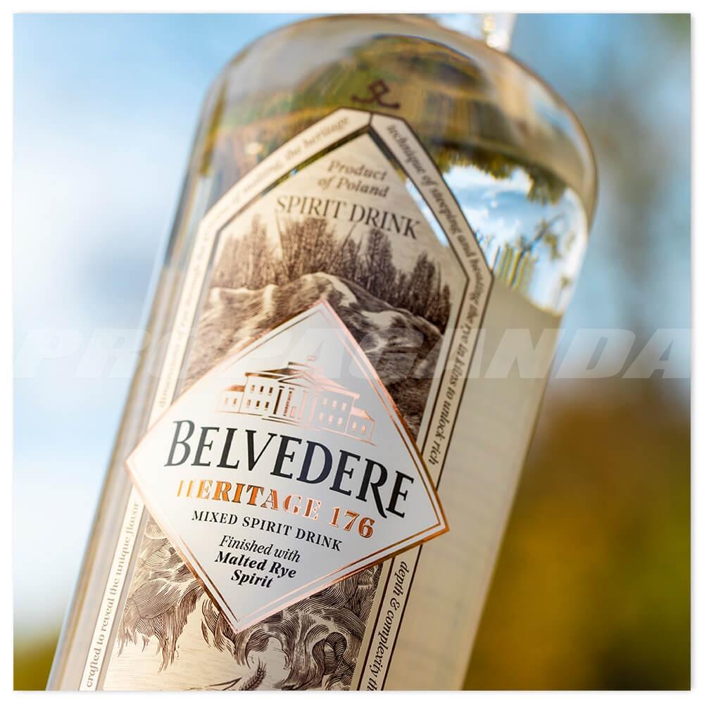BELVEDERE-HERITAGE-176.jpg