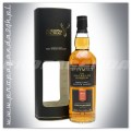 GORDON & MACPHAIL SPEYMALT FROM MACALLAN 1998 0,7L