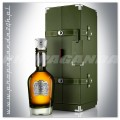 CHIVAS REGAL ICON WHISKY - LIMITED EDITION