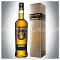 LOCH LOMOND SIGNATURE BLEND WHISKY 0,7L + KARTONIK