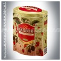 MAGIC FRUITS WILD STRAWBERRY GREEN PUSZKA 100G