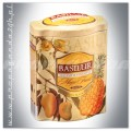 MAGIC FRUITS COLLECTION MANGO&PINEAPPLE PUSZKA