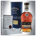 APPLETON ESTATE 21YO LIMITED EDITION 0,7L