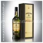 JAMESON GOLD RESERVE IRISH WHISKEY 0,7L + KARTON