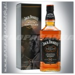 JACK DANIEL'S MASTER DISTILLER No.3 LIMITED EDITION 1,0L