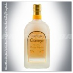 PATRON CITRONGE ORANGE LIKIER 1L