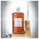 NIKKA WHISKY FROM THE BARREL 3L