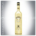 BELUGA CELEBRATION LIMITED EDITION RUSSIAN VODKA 0,7L