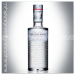 THE BOTANIST ISLAY DRY GIN 0,7L