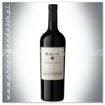BODEGA NORTON BARREL SELECT MALBEC 0,75L