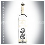 ROYAL DRAGON SUPERIOR VODKA IMPERIAL 23 KARATY 6L