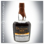 "DICTADOR RUM ""BEST OF 1979"" SHERRY CASK 0,7L - LIMITED RELEASE"