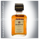 DISARONNO AMARETTO 0,05L (MINI)