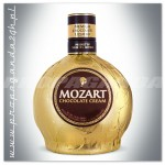 MOZART GOLD CHOCOLATE CREAM LIKIER 0,5L