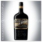 BLACK BOTTLE SCOTCH WHISKY 0,7L