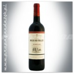 CHATEAU MOULIN DES MAILLETS BORDEAUX 0,75L