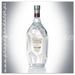 PURITY VODKA 1,75L