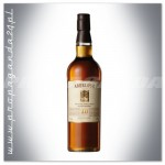 ABERLOUR 10YO WHISKY SINGLE MALT 0,7L
