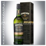 JAMESON SELECT RESERVE IRISH WHISKEY  0,7L + KARTON