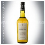 CALVADOS FINE LOUIS DE LAURISTON 0,7L