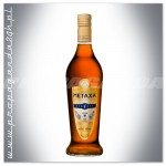 METAXA 7* ORIGINAL GREEK SPIRIT BRANDY 0,7L