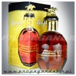 BLANTONS GOLD EDITION 0,7L