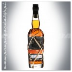 PLANTATION SINGLE CASK BARBADOS 12YO CHERRY 0,7L