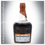 "DICTADOR RUM ""BEST OF 1978"" PORT CASK 0,7L - LIMITED RELEASE"