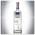 MARTIN MILLER'S ENGLAND ICELAND GIN 0,7L