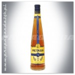 METAXA 5* ORIGINAL GREEK SPIRIT BRANDY 0,5L