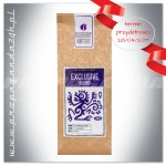 KAWA ZIARNISTA BLUEBERRY ROASTERS - EXCLUSIVE BLEND 250G