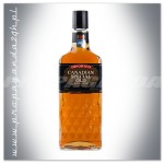 CANADIAN SPECIAL OLD WHISKY 0,7L
