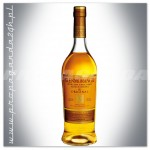 GLENMORANGIE 10YO THE ORIGINAL WHISKY 1,5L