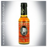 REGANS ORANGE BITTERS 150ML