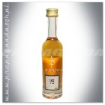 DUPUY VS TENTATION COGNAC 0,05L (MINI)