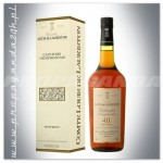 CALVADOS DOMFRONTAIS LOUIS DE LAURISTON 40YO 0,7L + KARTON