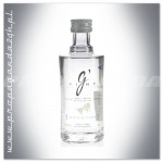 G'VINE NOUAISON DISTILLED GIN 0,05L (MINI)