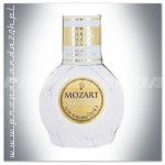 MOZART WHITE CHOCOLATE CREAM LIKIER 0,05L (MINI)