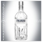 FINLANDIA VODKA OF FINLAND 1,75L