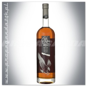 EAGLE RARE SINGLE BARREL BOURBON 0,7L