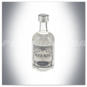 ROCK ROSE NAVY STRENGTH GIN 0,05L (MINI)