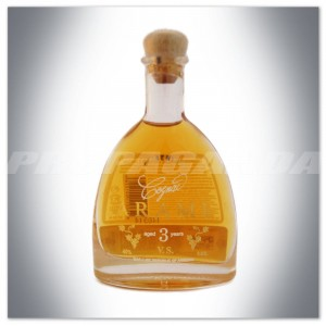 BRANDY ARAME 3YO V.S. 0,05L (MINI)