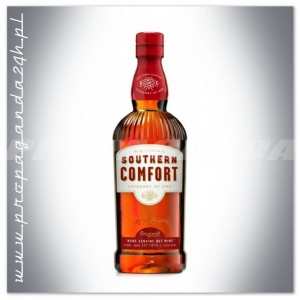SOUTHERN COMFORT LIKIER 0,7L