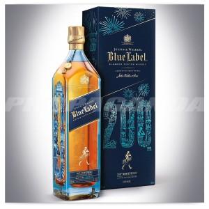 Whisky Johnnie Walker Sklep Online Propaganda24h Pl