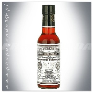 PEYCHAUD AROMATIC COCKTAIL BITTERS 0,148L