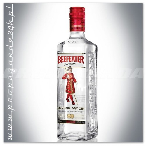 BEEFEATER GIN LONDON 0,7L